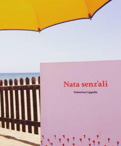 Leggendomi.... #valentinalippolis #natasenzali il mio primo romanzo ❤️