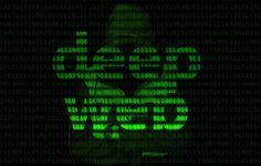 Grams, el buscador de la Deep Web especializado en lo ilegal
