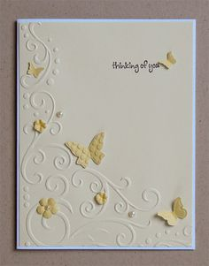 rp_Simple-Embossed-Card.jpg
