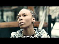 Date de sortie : 10 novembre 2015 Titre : Mwen enmé-w Artiste : Lycinaïs Jean A/C : Lycinaïs Jean Prod/ Arr : Lycinaïs Jean Mix/Mastering : DreamTracks Réali...