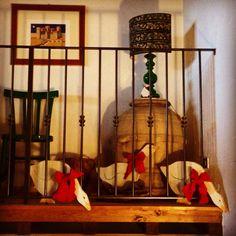 """Bottega"": … Buon Natale, Merry Christmas, Joyeux Noël, Frohe Weihnachten, Feliz Navidad, Glad Yul, Vroolijk Kerfeest, Boas Festas, 聖誕節快樂, メリークリスマス!"