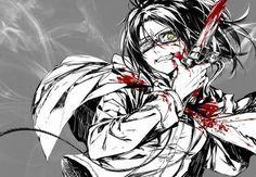 SnK AoT Shingeki no Kyojin Attack on Titan Zoe Hanji