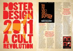 A-Level graphic design, contextual study presentation - Editorial. State Outline, A Team, Dip, Editorial, Presentation, Boards, Study, Graphics, Graphic Design