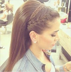 2018 Hairstyles For Women With Long Hair Women Hairstyles