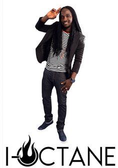 I-Octane - Ghetto Life -  http://reggaeworldcrew.net/i-octane-ghetto-life/