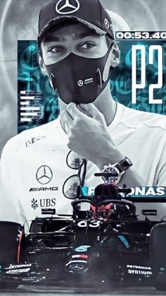 Mercedes Wallpaper, F1 Motorsport, Williams F1, Thing 1, F1 Drivers, Iphone Backgrounds, Formula One, Future Husband, Racing