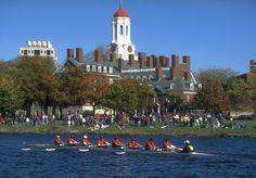 Harvard: The oldest university in the United States. Harvard Campus, Harvard University, Washington Dc, Great Places, Places To Go, Harvard Square, Living In Boston, Number One, Vacation Spots