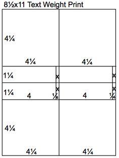 Club Scrap Creates: New Formulas for Hydrangeas Cards! Card Making Templates, Card Making Tips, Card Making Techniques, Making Ideas, Scrapbook Patterns, One Sheet Wonder, Scrapbook Page Layouts, Scrapbooking, Card Patterns