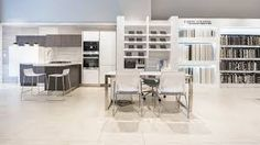 inspiring kitchen showrooms - Google Search
