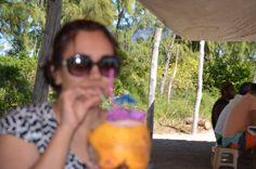 Mauritius – wanaabeehere