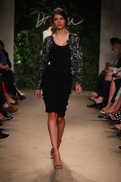 Daslu . verão 2013 | Chic - Gloria Kalil: Moda, Beleza, Cultura e Comportamento