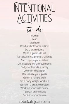 Vie Motivation, Self Care Activities, Good Habits, Self Improvement Tips, How To Better Yourself, Better Yourself Quotes, Self Care Routine, Self Development, Personal Development