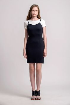 Shop effortless, minimalist & modern ready-to-wear here. We make quality & affordable fashion since We ship worldwide. Modern Minimalist, Affordable Fashion, Ready To Wear, Summer, How To Wear, Clothes, Shopping, Dresses, Outfits