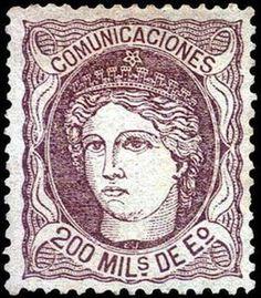 GOBIERNO PROVISIONAL - AÑO 1870. Regencia del Duque de la Torre (1ª parte)