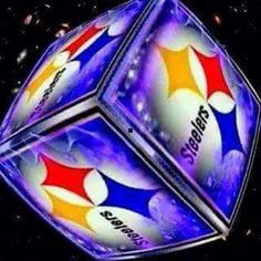 Steelers Images, Pitsburgh Steelers, Steelers Stuff, Pittsburgh Steelers Wallpaper, Pittsburgh Steelers Football, Pittsburgh Sports, Steeler Nation, Kansas City Chiefs, Free Stuff