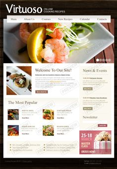 35295 template preview