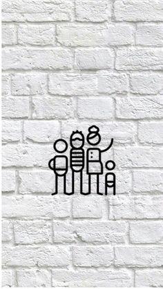 Juliano, Tijolos, Batata, Planos De Fundo, Fundos, Ícones De Destaque Do Instagram, Editor, Edição De Fotografia, Tijolo Soccer Highlights, Story Highlights, Insta Icon, Insta Photo Ideas, Instagram Story Template, Instagram Highlight Icons, Insta Story, Wallpaper S, Cute Drawings