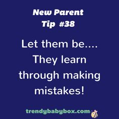 New Parent Advice Gentle Parenting, Parenting Advice, New Parents, New Moms, New Parent Advice, Parenting Toddlers, Sleepless Nights, Healthy Kids, Trendy Baby