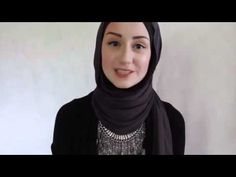 Woman Converted To Islam Ukrain 86