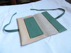 leather tobacco pouch, handmade genuine leather tobacco pouch, female tobacco pouch