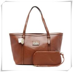 #Coach #OutletSuper cute!! These are a yes for travel!