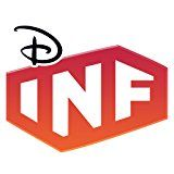 #3: My Disney Infinity Collection (Premium Unlock Key) #apps #android #smartphone #descargas          https://www.amazon.es/Disney-Infinity-Collection-Premium-Unlock/dp/B016XWA7UG/ref=pd_zg_rss_ts_mas_mobile-apps_3?ie=UTF8&tag=f33d1-21