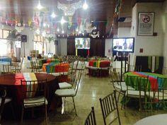 Celebración del día del padre, cliente Seguros Horizonte. Alquiler de equipos de video y sonido, mundial 2014. (plasmas y pantalla gigante de video) señal de Directv.
