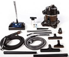 Rebuilt Rainbow SE GV Vacuum Cleaner Loaded with new GV tools & accessories 5 Year Warranty For Sale Vacuum Cleaner Sale, Bagless Vacuum Cleaner, Vacuum Cleaners, Best Vacuum For Carpet, Best Canister Vacuum, Best Steam Cleaner, Rainbow Vacuum, Best Portable Air Compressor, Vacuum Reviews