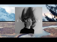 EPIC POP | ''Breath'' by Ex Makina [Official Video] - YouTube