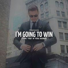 Comment below. FREE INSTAGRAM CHECKLIST IN BIO @mentorstip Follow @mentorstip for more motivational posts. . . . . . Let me know what you think! Leave a comment  -  @24hoursuccess - #smartsuccessquotes #mentorstip Repost via @smartsuccessquotes Thanks for a cool post! #inspirational #dreamhome #entrepreneurship #dontwait #stepoutonfaith #luxuryhotel #boutiquehotel #achievetheimpossible #instadailypic #homebiz #hothunkasianextdoor #iinstadaily #littlethingsbymonika #osgods #boutiquehotels…