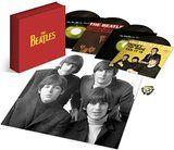 Beatles Vinyl Boxed Set - $16.80! - http://www.pinchingyourpennies.com/beatles-vinyl-boxed-set-16-80/ #Beatles, #Vinylrecordset