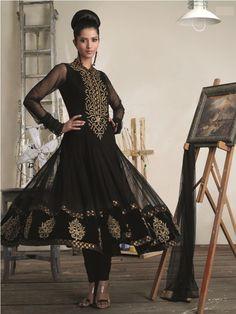 @b3moda Trendy Collection, Goth, Formal, Style, Fashion, Gothic, Preppy, Swag, Moda