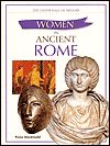 Ancient Rome Unit Study and Timeline by Cindy Downes - Oklahoma Homeschool