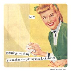 Magnets | Anne Taintor Humor Retro, Humor Vintage, Funny Vintage, Retro Funny, Retro Vintage, Anne Taintor, Memes Humor, Funny Memes, Ecards Humor