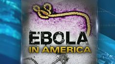 This is getting ridiculous. Ebola hysteria: An epic, epidemic overreaction While the threat of Ebola is very real in Africa, the paranoia it's generated in the United States is unreal. You can count the number of documented cases in America on two hands -- and still have fingers to spare.