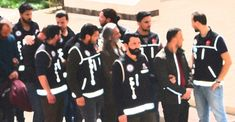 Organize suç örgütlerine yönelik operasyon: 27 gözaltı