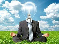 8 tips para encontrar ideas de negocio   SoyEntrepreneur