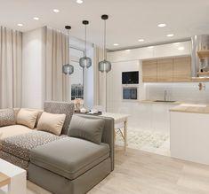 project design caliman eduard 900 620 luxury interiors pinterest wohnideen. Black Bedroom Furniture Sets. Home Design Ideas