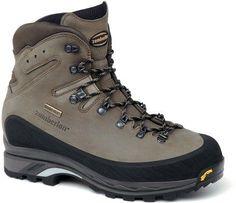 Zamberlan Men's 960 Guide GT RR Hiking Boots
