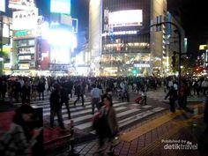 Ini Dia Lokasi Syuting 'The Fast and the Furious: Tokyo Drift' - http://tour.shop.pencarian-aman.com/2014/11/01/ini-dia-lokasi-syuting-the-fast-and-the-furious-tokyo-drift/
