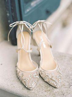 #wedding #shoesoftheday #shoesaddict #weddingshoes
