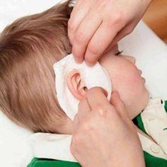 Простое лечение отита народными средствами в домашних условиях | Красота и здоровье Natural Healing, Personal Care, Eyes, Beauty, Health, Personal Hygiene, Human Eye