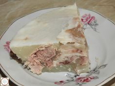Spanakopita, Party Time, Sandwiches, Cheese, Ethnic Recipes, Pork, Canning, Fine Dining, Essen