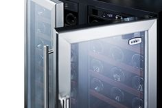 What do you need to know before you buy your wine fridge? Check out your 6 top tips here :-) #wine #fridge #cellar #rack #winestorage #chill #whitewine