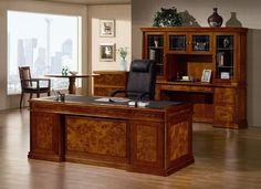 Home Office Furniture Home Office Executive Furniture Modular Home Office Furniture Collections Uk Home Office Furniture Uk Home Office Furniture Uk Sale Home Office Furniture Uk Ikea Home Office Executive Furniture