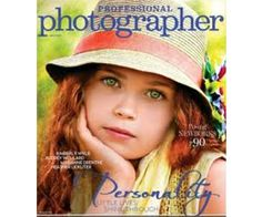 FREE 4-Month Subscription to Professional Photographer Magazine http://dailysamples.com/free-4-month-subscription-to-professional-photographer-magazine/