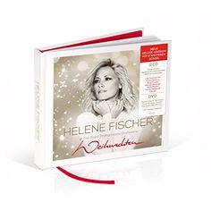 Weihnachten (Deluxe Edt 2CD + DVD, mit 8 zusätzlichen Songs) Deluxe Edt 2CD + DVD, mit 8 zusätzlichen Songs Box-Set.