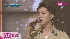 NEW MC ′씨엔블루 정신′의 출사표! (엠카와) 사랑에 빠지고 싶다 M COUNTDOWN 416화