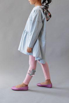 the | gracine | dress