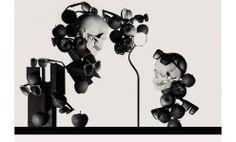 Still Life Editorials by Martin Vallin Still Life Photography, Fashion Photography, Fashion Still Life, Trends Magazine, Vanitas, Art Object, Art Direction, Be Still, Editorial